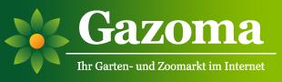 GAZOMA HEIMTIERBEDARF