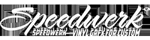 speedwerk-motorwear