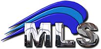 mls-schwimmbadhandel